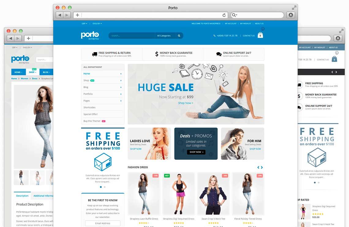 tiendas online bilbao